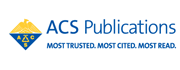 ACS Journals (American Chemical Society)